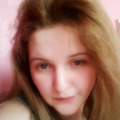 Оля Olya, 31, Hrodna, Belarus