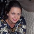 Irina, 29, Odesa, Ukraine
