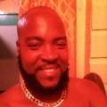 Jason, 42, Scarborough, Trinidad and Tobago