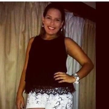 karina, 26, Santo Domingo, Dominican Republic