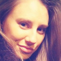 Анна, 28, Tver, Russian Federation