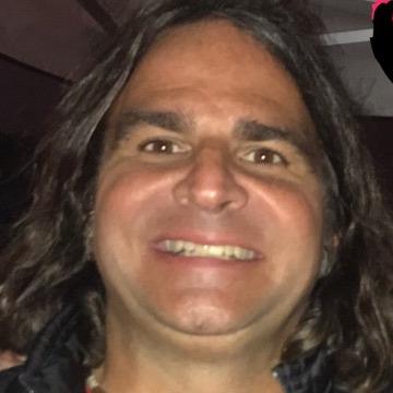 Kirt Villyard, 51, Longview, United States
