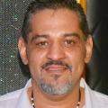 Ahmed Ramadan, 41, Dubai, United Arab Emirates