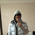 Petro, 20, Rivne, Ukraine
