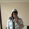 Petro, 21, Rivne, Ukraine