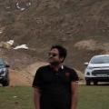 Mukesh Arora, 33, Jaipur, India
