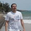 Evgeniy KEv, 35, Tyumen, Russian Federation