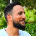 Abdullah alafnan, 27, Ar Raqqah, Syria