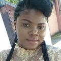 Prettyruthy, 27, Calabar, Nigeria