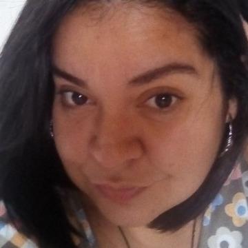 Adriana ontiveros, 32, Lima, Peru