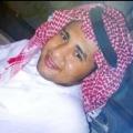 البراء غروي, 28, Bishah, Saudi Arabia