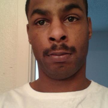 dontayradney , 35, Las Vegas, United States