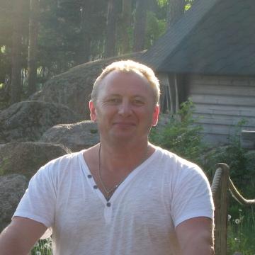 сергей, 57, Dmitrov, Russian Federation