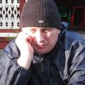 сергей, 59, Dmitrov, Russian Federation