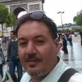 Habib Ghuloom, 41, Manama, Bahrain