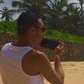 Marwan, 36, Abu Dhabi, United Arab Emirates