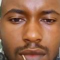 Nelson, 31, Abu Dhabi, United Arab Emirates