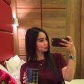 Luna, 21, Almaty, Kazakhstan