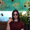Luna, 24, Baku, Azerbaijan