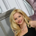 Natali, 37, Vashon, United States