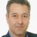 naci ALBAYRAK, 43,