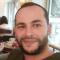 Bariz Salaheddine, 36, Laayoune, Western Sahara