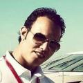 Mahmoud, 38, Cairo, Egypt