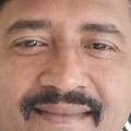 srini, 35, Bangalore, India