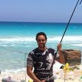 ahmed adel, 31, Cairo, Egypt