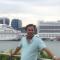Phong, 38, Ho Chi Minh City, Vietnam
