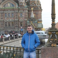 Сергей, 38, Moscow, Russian Federation