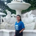 Teña asela faye, 20, Cebu, Philippines