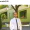 Ask me, 44, Sharm El-sheikh, Egypt