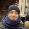 Tamer, 39, Itala, Italy