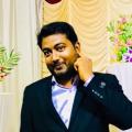 Rahul, 31,