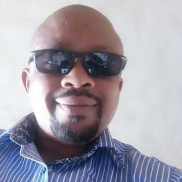 Temitope Ogundipe Baba Chelsea, 19, Iwo, Nigeria