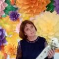 Инесса, 48, Minsk, Belarus
