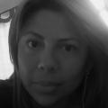 leidy rojas, 35, Pereira, Colombia
