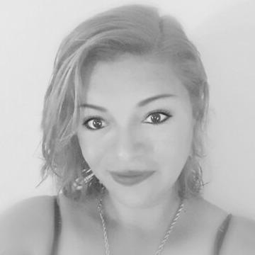 Marcela, 30, Monteros, Argentina