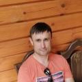 Алексей Конюхов, 39, Barnaul, Russian Federation