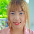 Phak Kud, 26, Bang Bua Thong, Thailand