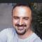 Ahmet Öztekin, 43, Istanbul, Turkey