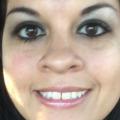 Patty, 33, California City, United States