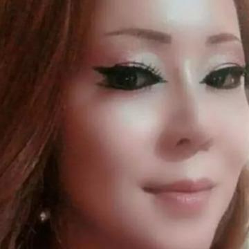 Somi, 35,