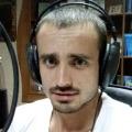 Сергей, 29, Kherson, Ukraine