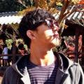 Irman, 34, Kyoto, Japan