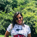 Rhayssa souza, 25, Brasilia, Brazil