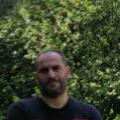 Kamber, 42, Kishinev, Moldova
