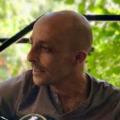 Shimon, 44, Tbilisi, Georgia