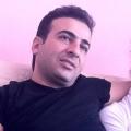 Akdeniz C, 36, Istanbul, Turkey